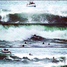 FOTOGRAFÍA CON TU #UNIDAD O #EQUIPO DESDE COSTA RICA  Nuestro compañero @Jose Sanchez, desde #CostaRica, nos envió estas imágenes de la Unidad de Búsqueda y Rescate Acuático de la #CruzRoja Costarricense.  Enviadnos vuestras imágenes .......  http://www.ambulanciasyemergencias.co.vu/2015/04/EQUIPO_12.html