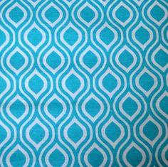 Lona 79 Contemporary, Rugs, Home Decor, Tablecloth Curtains, Farmhouse Rugs, Decoration Home, Room Decor, Home Interior Design, Rug