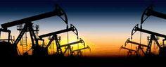 Ο ΟΠΕΚ «ψαλιδίζει» τις προβλέψεις του για το πετρέλαιο, καθώς ο «πόλεμος» τιμών έχει ξεκινήσει - General Mediation Company