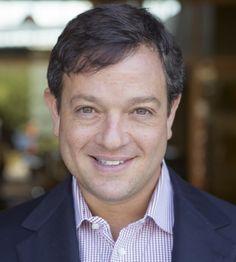 David Howitt speaks with Cali Alpert on Hay House Radio