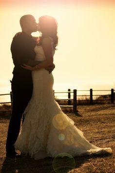 Wedding my-photography