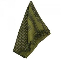 10 Uses for the Shemagh tactical scarf. http://thesurvivalmom.com/2014/02/07/10-ways-use-shemagh-tactical-scarf/