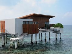 Park Hyatt | Maldives