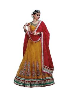 Clothing, Shoes & Accessories Frugal Navy Blue Bollywood Ethnic New Saree Sari Party Wear Indian Designer Satin Products Are Sold Without Limitations