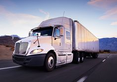 Rent The Cheapest Moving Truck - WowMover best intertstate