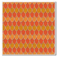 patterns_0015_Layer 33 copy 15.jpg