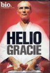 エリオ・グレイシー Biography DVD