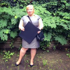 Juli 2017 – Miss Kittenheel Plus Size Outfits, Leather Backpack, Curves, Challenges, Womens Fashion, German, Bags, Beautiful Dresses, Nice Asses