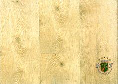 Voir, Calais Collection: 3/4″ x 7 1/2″ x 6′ French White Oak. nikzad.com Engineered Hardwood Flooring, Hardwood Floors, French Oak, White Oak, Euro, Collection, Wood Floor Tiles, Wood Flooring, Hardwood Floor