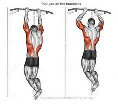 12010485_1076791478999217_8326517139823511391_o.jpg (1300×1160) #musclefitness