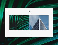 """Check out this @Behance project: """"1221 Avenue of the Americas"""" https://www.behance.net/gallery/62148405/1221-Avenue-of-the-Americas"""