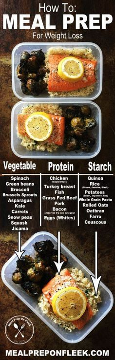 Meal Prep 101 For Beginners 2019 with the holiday's upon us making healthy choices can be hard. Not when you meal plan! More The post Meal Prep 101 For Beginners 2019 appeared first on Lunch Diy. Meal Prep For Beginners, Beginners Diet, Cross Fit For Beginners, Clean Eating For Beginners, Healthy Choices, Healthy Breakfast Choices, Foodies, Healthy Lifestyle, Healthy Living