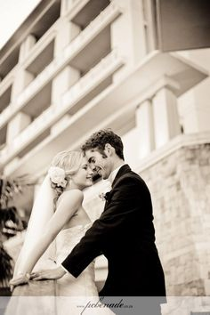 Feel the love. #wedding #photography From the wedding of Charl & Charlotte at the One and Only in Cape Town. www.pcbenade.co.za