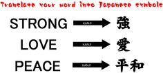 Japanese Alphabet Translation | JAPANESE NAME TRANSLATION JAPANESE SYMBOL J-SYMBOL