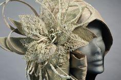 Bonnett - Cappellino Burlap Wreath, Wreaths, Lace, Home Decor, Garlands, Door Wreaths, Deco Mesh Wreaths, Interior Design, Home Interiors