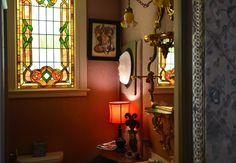 "Everett ""Chick"" Austin's historic home on market   Spotted™   Sarsota Herald-Tribune, Photos, Events"