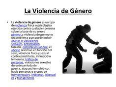 violencias - Buscar con Google