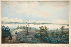 """Exhibition 