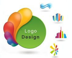 Today, everyone wants a unique logo design for our company or brand. If you are looking for an original, creative logo design service provider then visit to Outsource Graphic Designs which offer Logo Design Portfolio, logos, brand identities, icons and Cool Designed Logos.