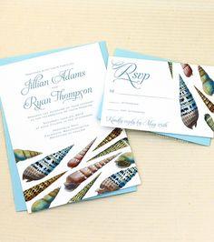 Wedding invitation designer/studio, Concertina Press