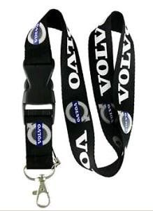 Volvo lanyard Keychain holder: Disclosure: Affilate link Volvo S40, Volvo Cars, Branded Lanyards, Lanyard Keychain, Bike Brands, Badge Holders, Link, Keys, Decals