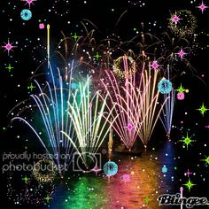 HAPPY NEW YEAR Photo: This Photo was uploaded by Find other HAPPY NEW YEAR pictures and photos or upload your own with Photobucket free … Source by Related posts: Happy New Year Images with Wishes & Quotes Happy New Year Animation, Happy New Year Pictures, Happy New Year Photo, Happy New Year Wishes, Happy New Year Greetings, New Year Photos, Happy New Year 2019, Happy Birthday Greetings, Gif Silvester