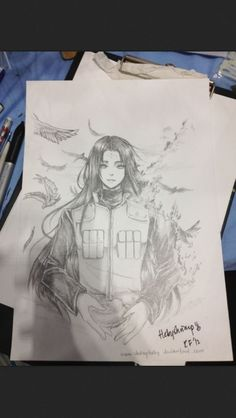 Hyūga Neji is the one I love and I hope he is with his father. I'm listening to Safe and Sound By Taylor Swift.