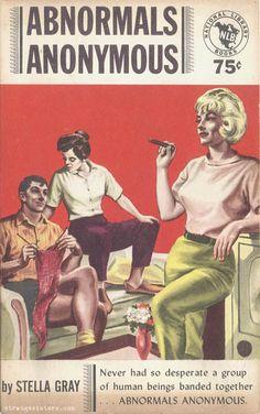 abnormal, book, and retro image