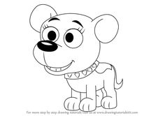 Pound Puppies, Snoopy, Fictional Characters, Art, Art Background, Kunst, Performing Arts, Fantasy Characters, Art Education Resources