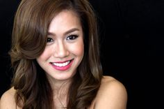 Rachelle Ann Go, Pinoy actors win top honors in UK theater awards - Yahoo Celebrity Philippines