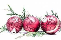 Αποτέλεσμα εικόνας για εικονες χριστουγεννιατικες για φόντο pinterest