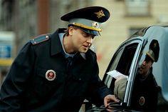На Ставрополье половина автомобилистов брали бы взятки на месте гаишников