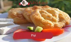 Pratik Yemek Tarifleri - http://kektariflerim.net/yemekler/pratik-yemek-tarifleri.htm