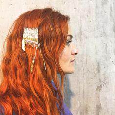 BLOG | Weave me away | The art of weaving Weave, Elsa, Art, Craft Art, Kunst, Gcse Art, Jelsa, Art Education Resources
