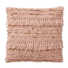 Pottery Barn Moroccan Wedding Blanket Pillow Cover (65 AUD) ❤ liked on Polyvore featuring home, home decor, throw pillows, moroccan style home decor, moroccan home accessories, pottery barn accent pillows, pottery barn throw pillows and textured throw pillows