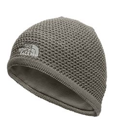 Stay warmer with this classic, downhill-style beanie with a slim fit. This product contains at least bluesign® approved fabric -- a standard for environmentally responsible production. Cheap Mens Fashion, Mens Fashion Wear, Fashion Hats, Fashion Rings, Men's Beanies, Winter Wear, Mens Winter, Caps Hats, Women's Accessories