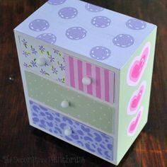 caja7