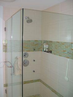 1(b). Bathroom Projects - Part 2 - Ceramic Tile Advice Forums - John Bridge Ceramic Tile