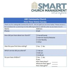 Employee Satisfaction Survey Questions  Hr    Employee