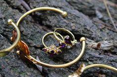 capricho.cz jewelry šperky