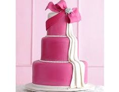 unique wedding cake ideas - Google Search