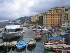 Beautiful Trip To Vernazza Italy