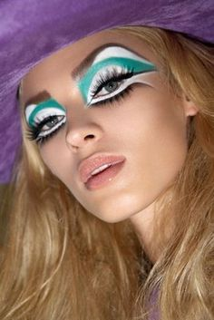 I'm So In Love With the Genius Dior Makeup