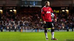 Wayne Rooney playground hd wallpapers.Football player Wayne Rooney playground hd wallpapers.Wayne Rooney playground hd images.Wayne Rooney playground hd photos.Wayne Rooney playground hd wallpapers for Desktop,mobile and android background