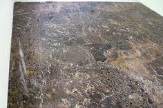 Veľkoformátová mramorová dlažba