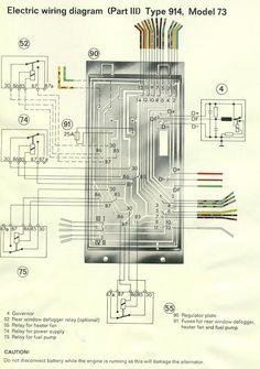 914_electric_73E.jpg (985×1399)