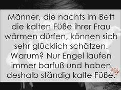 #sprüche #schwarzerhumor #witz #spaß
