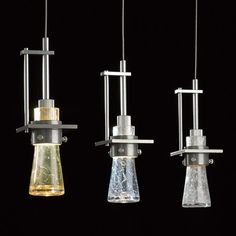 Comfortable in a wide range of settings, the Erlenmeyer Vintage Platinum Pendant Light is a functional, versatile pendant with a classic design. http://www.ylighting.com/hubbardton-forge-erlenmeyer-vintage-platinum-pendant-light.html#tab-specs-desktop