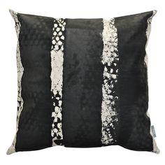 Throw Pillows, Toss Pillows, Decorative Pillows, Decor Pillows, Scatter Cushions