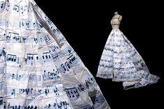Le Mot & la Chose » La Culture autrement » Valentino : Mirabilia Romae, Editions Assouline